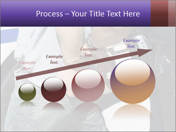 0000071190 PowerPoint Template - Slide 87