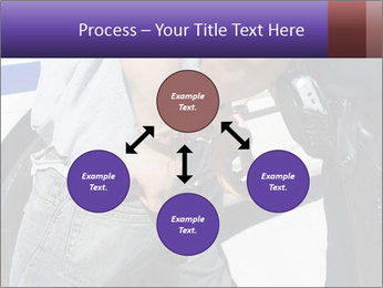 0000071190 PowerPoint Template - Slide 91