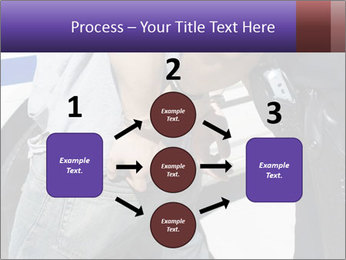 0000071190 PowerPoint Template - Slide 92