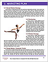 0000071190 Word Templates - Page 8
