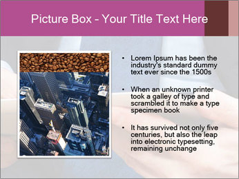 0000071191 PowerPoint Templates - Slide 13