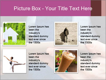 0000071191 PowerPoint Templates - Slide 14