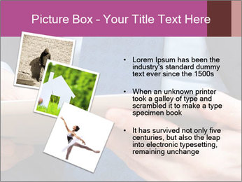 0000071191 PowerPoint Templates - Slide 17