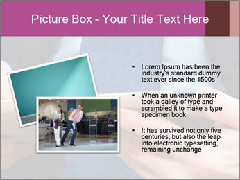 0000071191 PowerPoint Templates - Slide 20