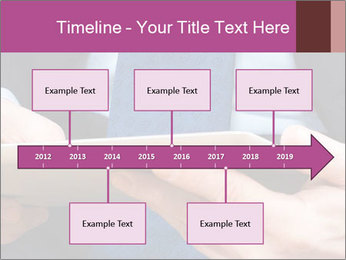0000071191 PowerPoint Templates - Slide 28