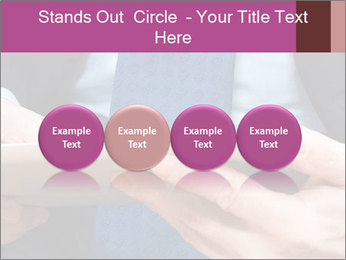 0000071191 PowerPoint Templates - Slide 76