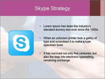 0000071191 PowerPoint Templates - Slide 8