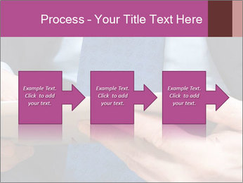 0000071191 PowerPoint Templates - Slide 88