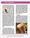 0000071191 Word Template - Page 3