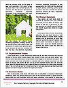 0000071191 Word Templates - Page 4