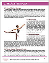 0000071191 Word Template - Page 8