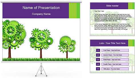 0000071192 PowerPoint Template