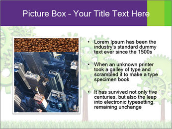 0000071192 PowerPoint Templates - Slide 13