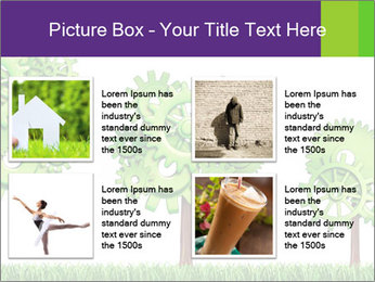 0000071192 PowerPoint Templates - Slide 14
