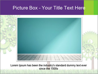 0000071192 PowerPoint Templates - Slide 15