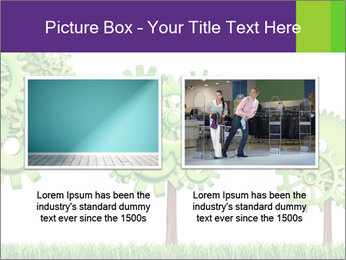 0000071192 PowerPoint Templates - Slide 18