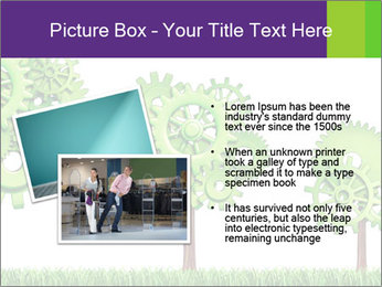0000071192 PowerPoint Templates - Slide 20