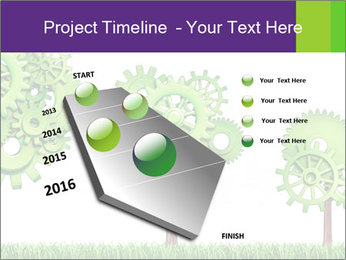 0000071192 PowerPoint Templates - Slide 26