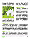 0000071192 Word Templates - Page 4