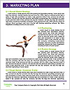 0000071192 Word Templates - Page 8