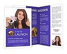 0000071193 Brochure Templates