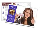 0000071193 Postcard Templates