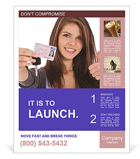 0000071193 Poster Template