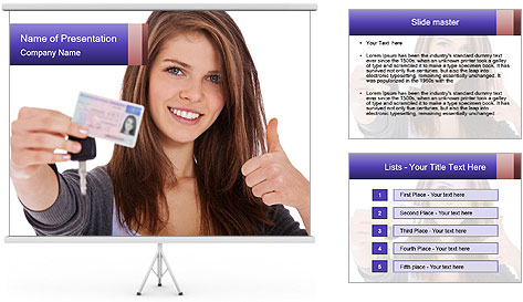 0000071193 PowerPoint Template