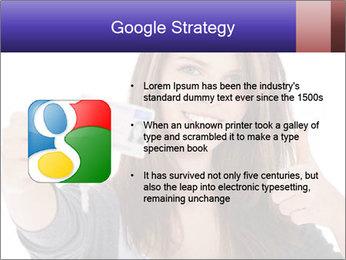 0000071193 PowerPoint Templates - Slide 10