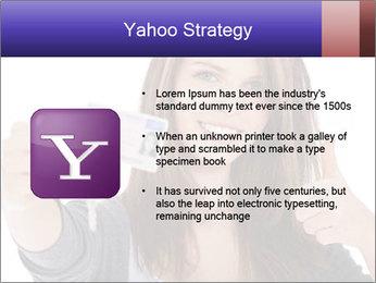 0000071193 PowerPoint Templates - Slide 11