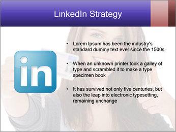 0000071193 PowerPoint Templates - Slide 12