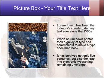 0000071193 PowerPoint Templates - Slide 13