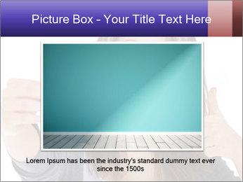 0000071193 PowerPoint Templates - Slide 15