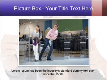 0000071193 PowerPoint Templates - Slide 16