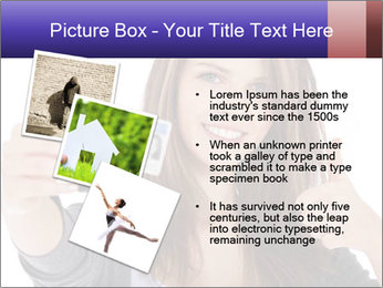 0000071193 PowerPoint Templates - Slide 17
