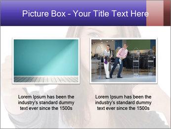 0000071193 PowerPoint Templates - Slide 18