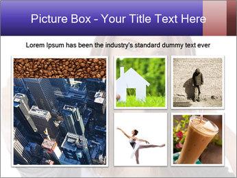 0000071193 PowerPoint Templates - Slide 19