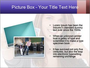 0000071193 PowerPoint Templates - Slide 20