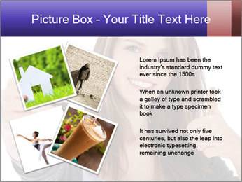 0000071193 PowerPoint Templates - Slide 23
