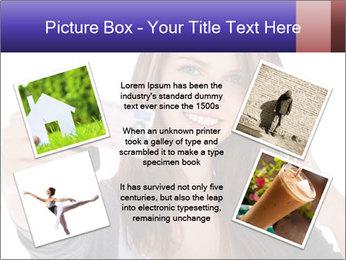 0000071193 PowerPoint Templates - Slide 24