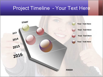 0000071193 PowerPoint Templates - Slide 26