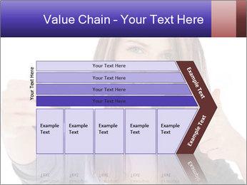 0000071193 PowerPoint Templates - Slide 27