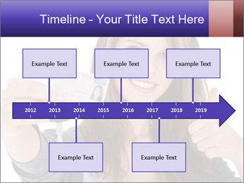 0000071193 PowerPoint Templates - Slide 28