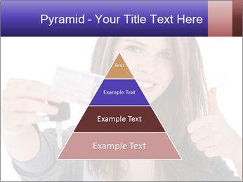 0000071193 PowerPoint Templates - Slide 30