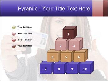0000071193 PowerPoint Templates - Slide 31