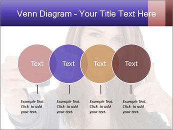 0000071193 PowerPoint Templates - Slide 32