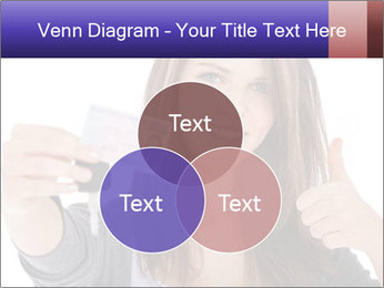 0000071193 PowerPoint Templates - Slide 33