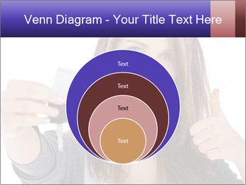 0000071193 PowerPoint Templates - Slide 34