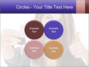 0000071193 PowerPoint Templates - Slide 38