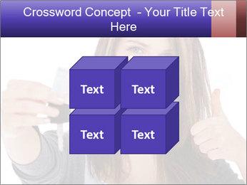 0000071193 PowerPoint Templates - Slide 39